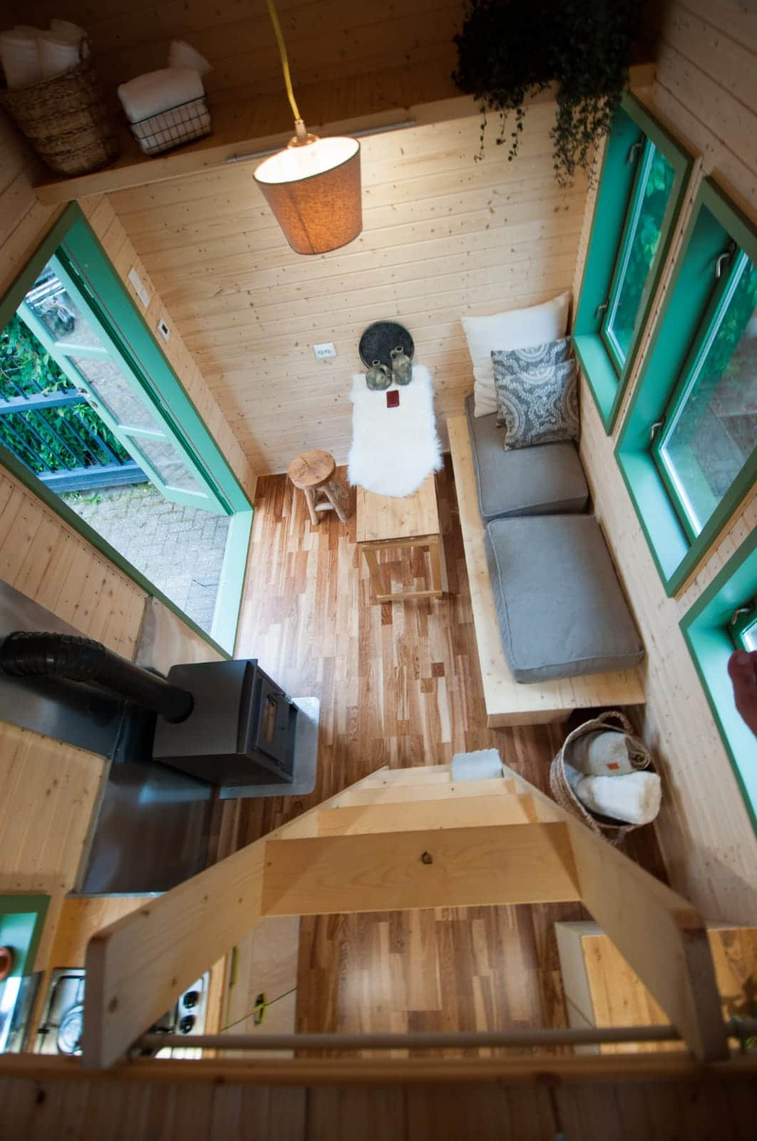 Tiny House Prix M2 tinywunderhouse | handcrafted tiny houses on wheels & more
